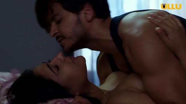 Tadap (2019) Season 1 Part-2 Hindi Ullu Web Series Download 720p WEB-DL    7starhd