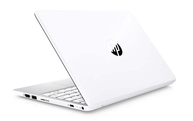 HP Stream 11-ak0005ns: portátil ultrabook de 11'' con teclado QWERTY en español y Wi-Fi 5