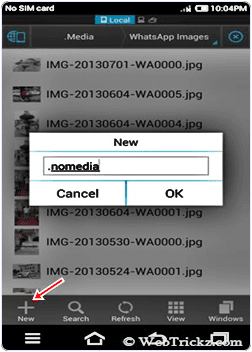 how-to-hide-whatsapp-images-and-videos-2016
