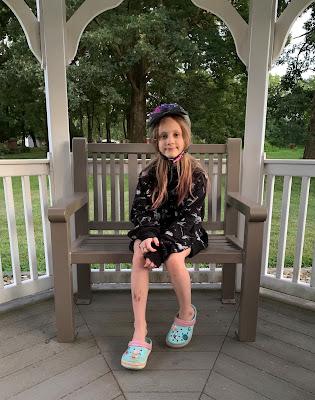 pennsylvania blogger