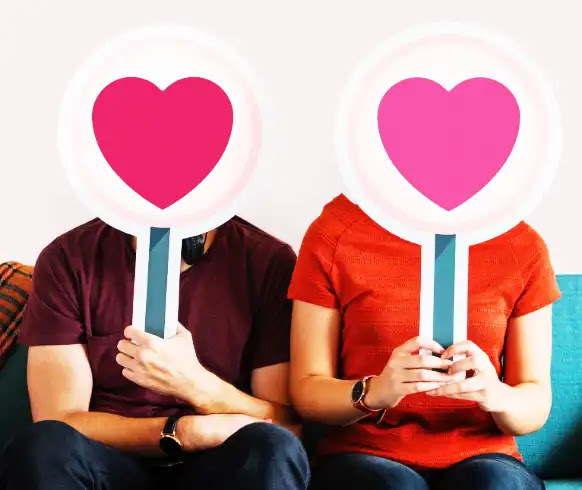 Quiz online dating juggalove datingside
