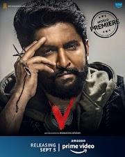 V 2020 Tamil movie download Link 1080p