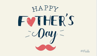 free fathers day images to download