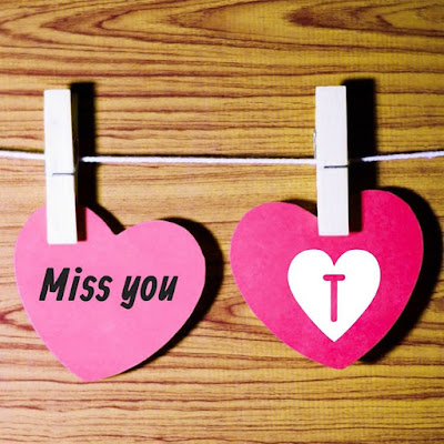 Miss You Dp Images Alphabet Pics Download Free for Fb n Whatsapp