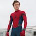 Tom Holland Spider-Man'inin Detaylı Karakter Gelişimi!