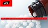 ما هو  دواء هيدروكسي كلوروكين؟.. الذي يتم اختباره كأول علاج لكورونا