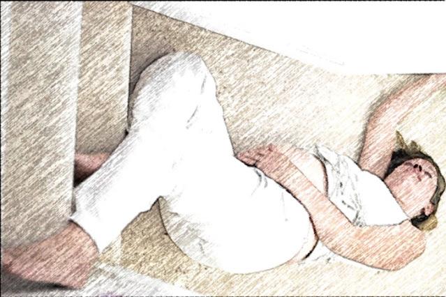 Bending during pregnancy | Complete jankari