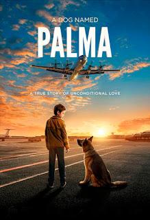 Palma [2021] [CUSTOM HD] [DVDR] [NTSC] [Latino]