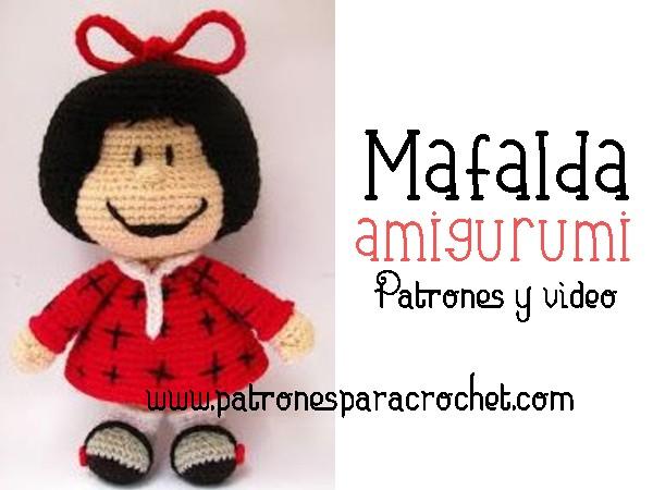 patrones-de-mafalda-amigurumi