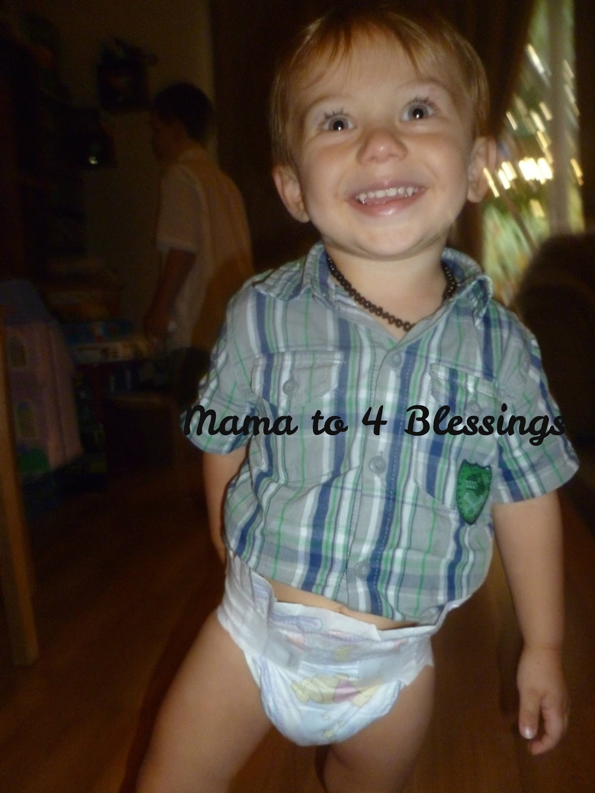 Huggies Diapers Day And Night Huggies Blog Tour Mama