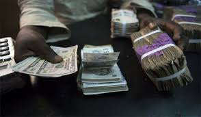 Gtbank Dollar To Naira Exchange Rate 2018