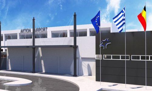 Πιστοποίηση από τον Διεθνή Οργανισμό Αεροδρομίων (ACI World) σχετικά με την εφαρμογή μέτρων κατά Covid-19 έλαβαν και τα 14 αεροδρόμια που διαχειρίζεται η Fraport Greece.
