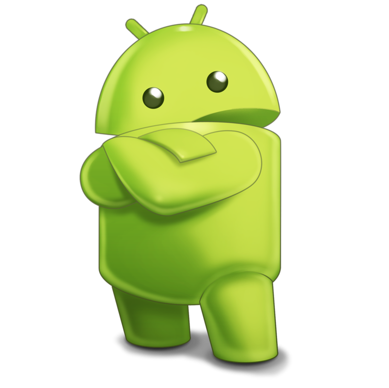 Cara Install Aplikasi Android Di Pc Atau Laptop
