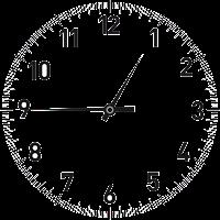 İngilizcede Saatler Konusu - Online ingilizce Öğrenin