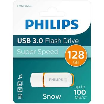 Philips Flash Drive 128 GB