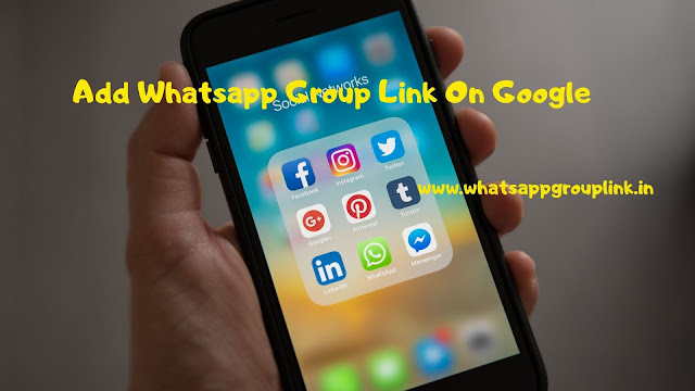 https://www.whatsappgrouplink.in