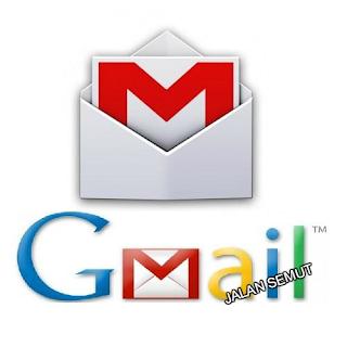 Perlu kita ketahui Seiring dengan meningkatnya kebutuhan akan internet ketika ini banyak  s Cara Membuat Alamat Gmail