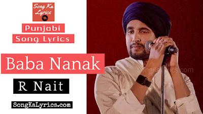 baba-nanak-lyrics-r-nait
