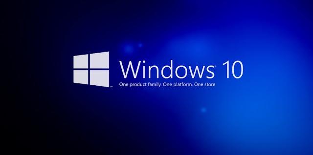 4 Cara Mencegah dan Mengatasi Update Windows 10 Tidak Berjalan atau Lama