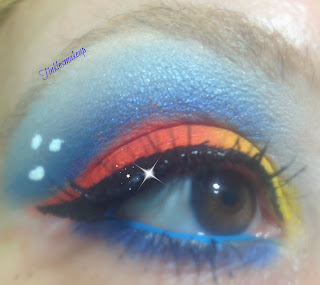 butterfly_wings_eye_makeup