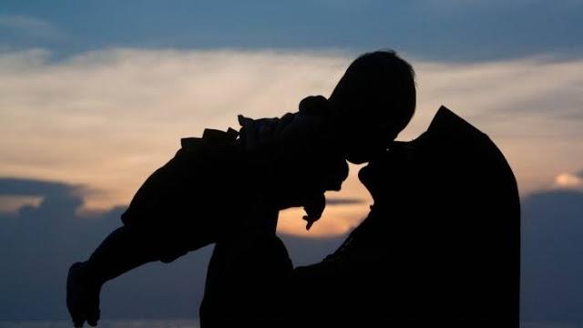 Menikahi janda, jika diniatkan ibadah karena Allah, baik monogami maupun poligami adalah sebuah kemuliaan, bukan sebuah celaan.