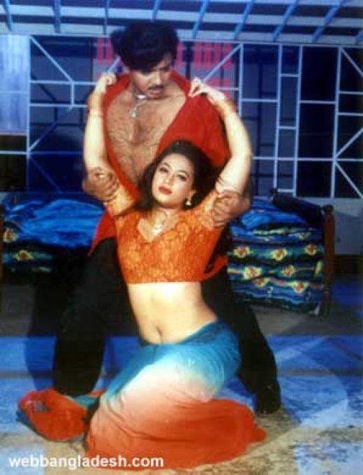 Bangla Naked Blue Film