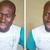 Man Attempts Suicide Over N50,000 Loan