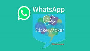 Sticker Maker for iPhone