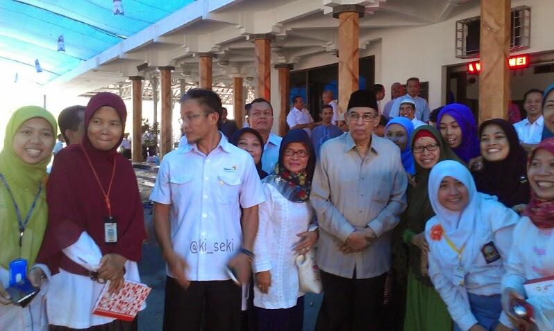 Quraish_Shihab_Surabaya