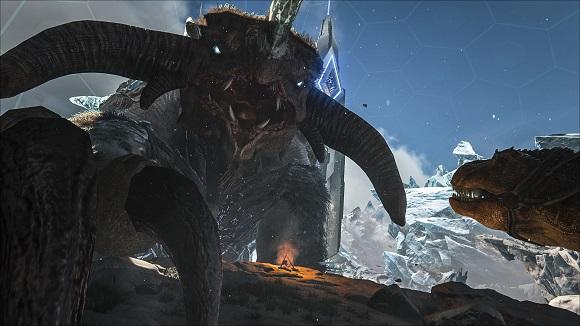 ark-survival-evolved-pc-screenshot-www.ovagames.com-1