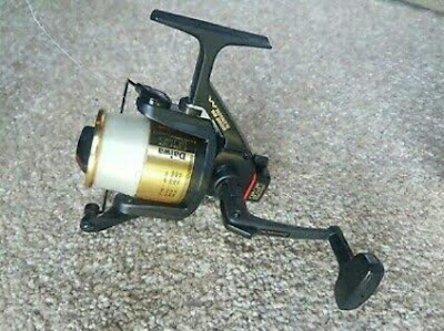 Daiwa Tournament SS-2600