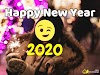 Happy New Year 2020 Images, Wishes, Quotes & Pictures