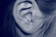 Ear Piercing Health Benefits for Male and Female