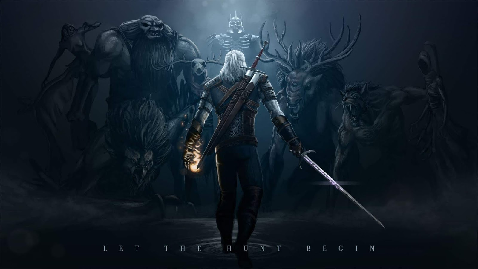 Witcher-wallpaper-for-iPhone-hd-download