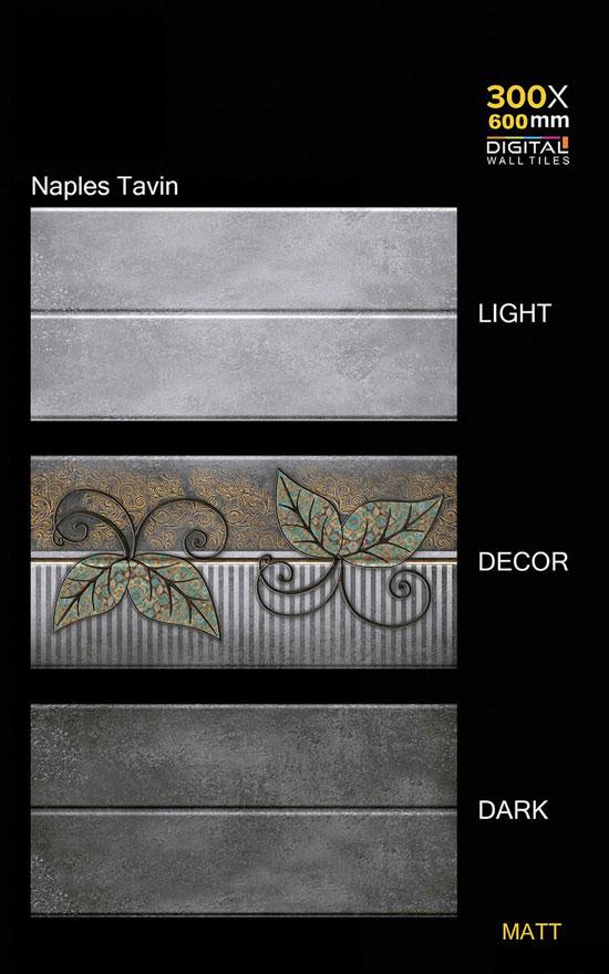 12x24 Bathroom Tile | Ceramic Bathroom Wall Tiles| 12X24 Bathroom Tile Ideas & Photos