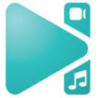 VSDC-Free-Video-Editor-download