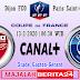 Prediksi Dijon vs Paris Saint Germain — 13 Februari 2020