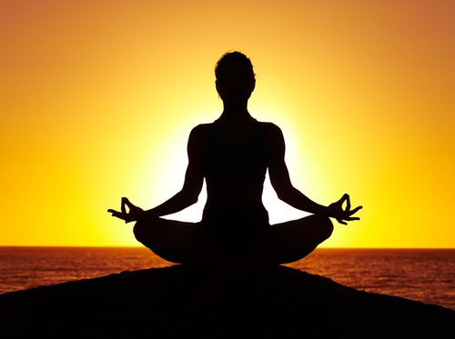 Article On The Benefits Of Meditation