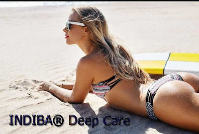 tratamiento indiba deep care del doctor junco