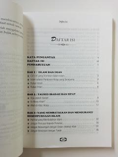 Buku Bekas