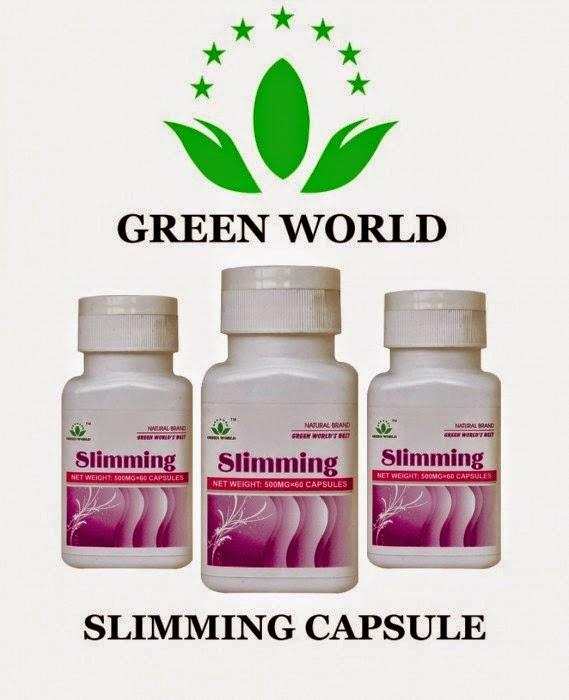 slimming%2Bcapsule%2Bgreen%2Bworlddd