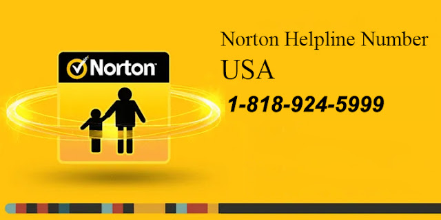 Norton Antivirus Customer Support Number USA