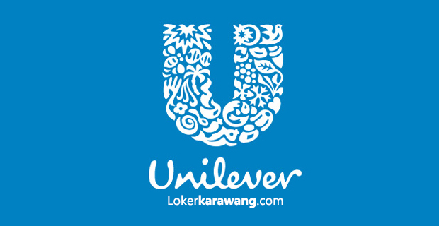 Lowongan Kerja PT. Unilever Indonesia Tbk Jababeka Cikarang