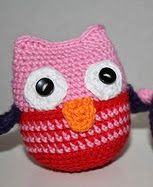 http://www.ravelry.com/patterns/library/woo-hoo-owls