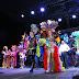 Presentan a reyes del Carnaval Mérida 2018