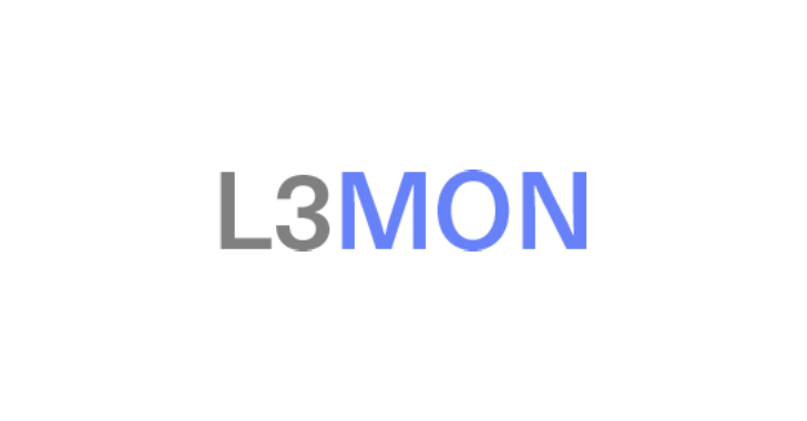 L3MON : A Cloud Based Remote Android Management Suite