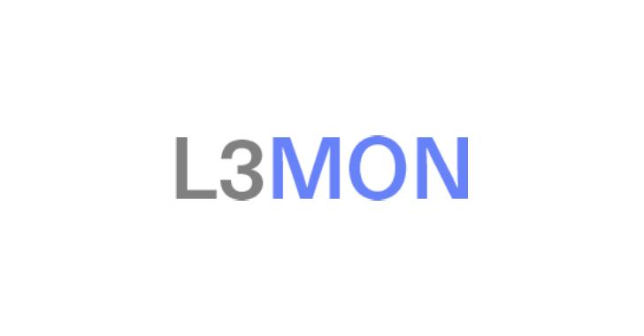 L3MON : A Cloud Based Remote Android Management Suite