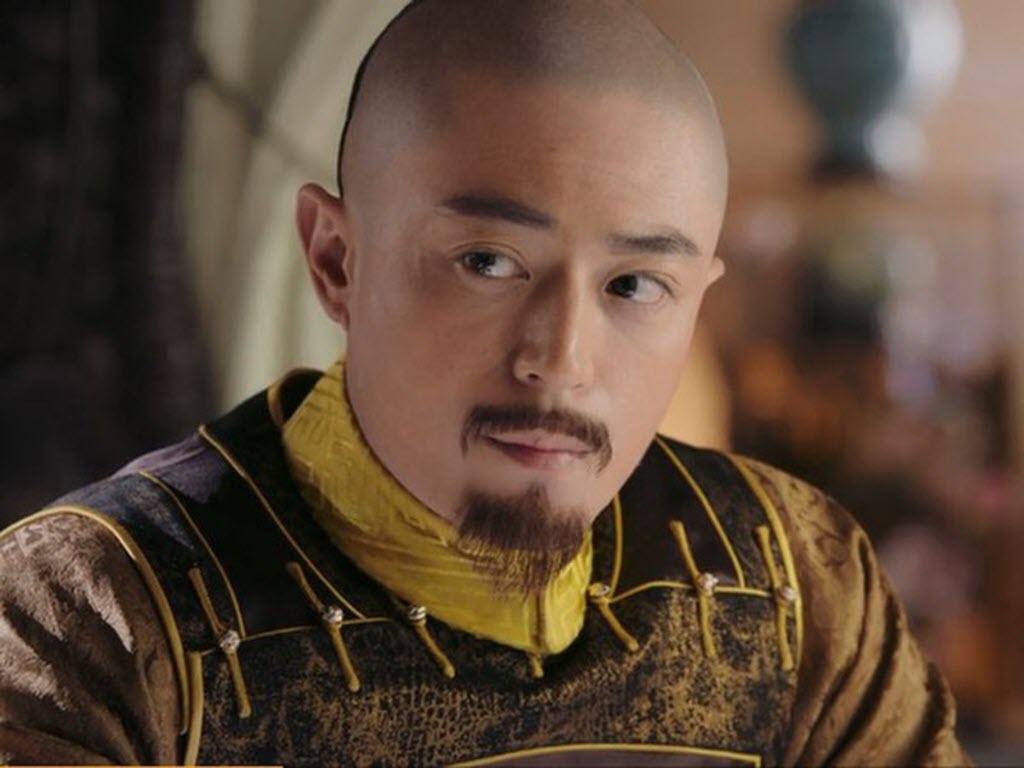 Võ Tắc Thiên và những vua Trung Quốc gây tranh cãi trong phim cung đấu