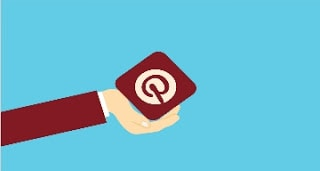 How To Increase Pinterest Engagement By 150%