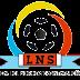 Liga del Noroeste Santiagueño: El programa de la 10ª fecha.